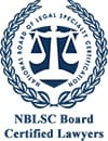 NBLSC Board Certified Lawyers