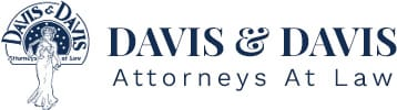 Davis & Davis Attorneys at Law - Uniontown Attorneys